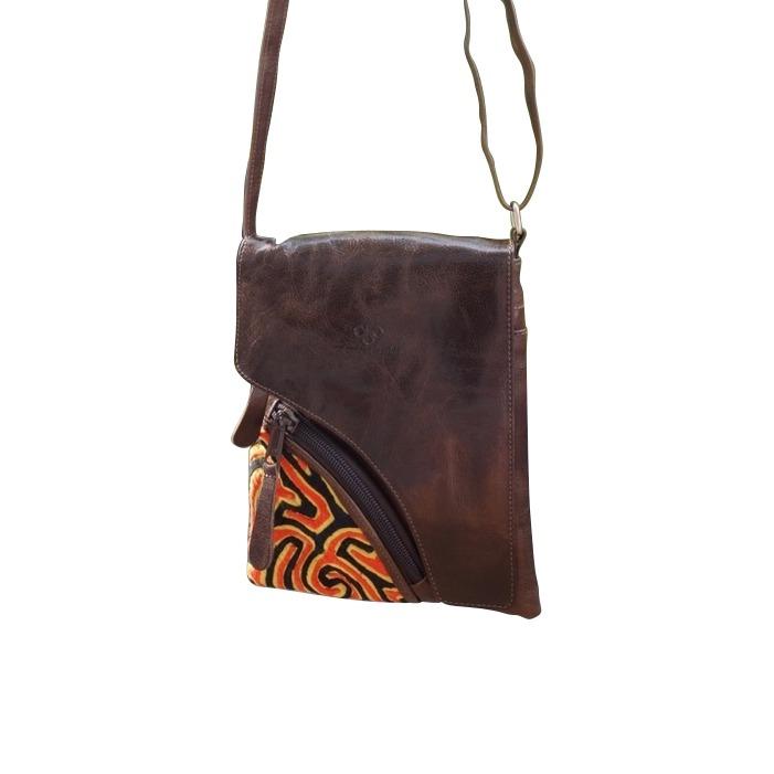 Bags & Make Up Bags
