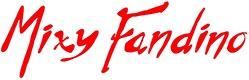 Mixy Fandino