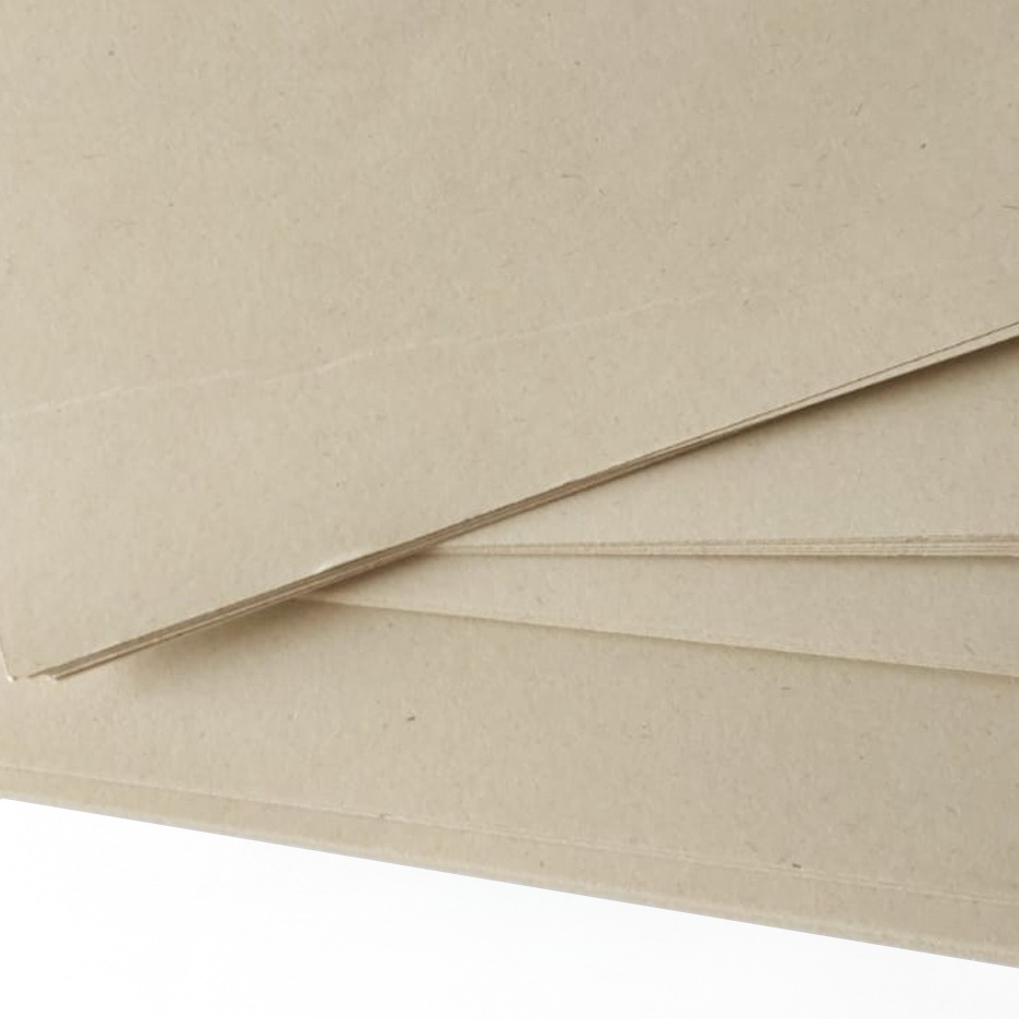 Recycled Paper-Origami