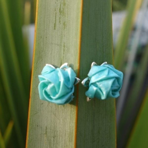 Nature Totumo Pendant